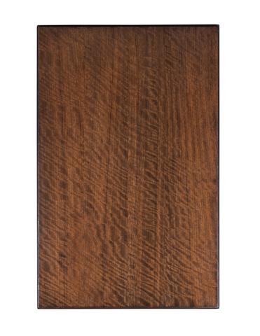 Woodbridge Furniture Company - Tier Table - 1197-05