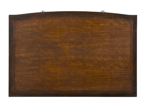 Woodbridge Furniture Company - Bow Front Table - 1212-05