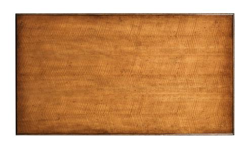 Woodbridge Furniture Company - Kam Cocktail Table - 2087-19
