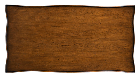 Woodbridge Furniture Company - D'arcy Cocktail Table - 2089-11