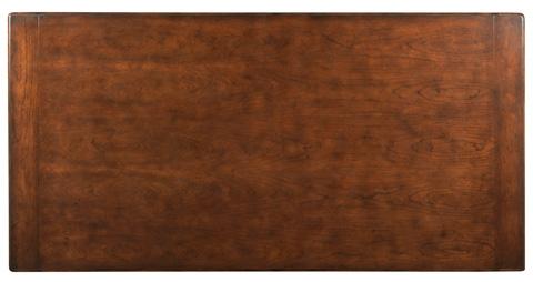 Woodbridge Furniture Company - French Writing Desk - 2106-10