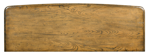 Woodbridge Furniture Company - Greyson Hall Cabinet - 3053-06