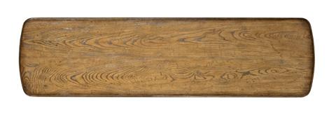 Woodbridge Furniture Company - Greyson Console Table - 3084-06