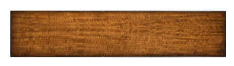 Woodbridge Furniture Company - Greenwich Console - 3088-19