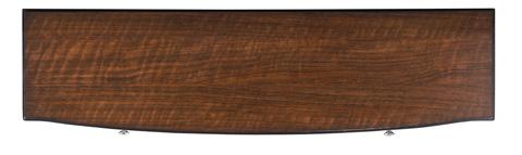 Woodbridge Furniture Company - Graham Hall Table - 3091-05