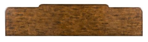 Woodbridge Furniture Company - Sideboard - 3094-08