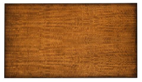 Woodbridge Furniture Company - Greenwich Chest - 4045-19