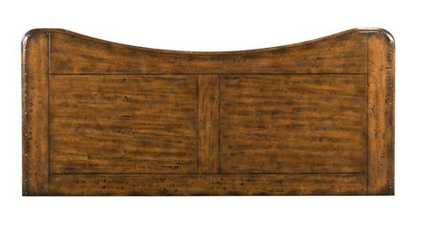 Woodbridge Furniture Company - Provincial Chest - 4049-08
