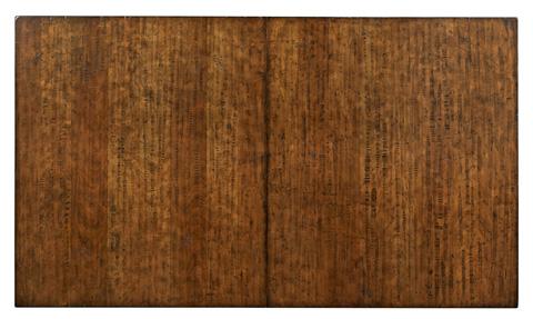 Woodbridge Furniture Company - Farm Dining Table - 5066-08