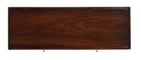 Woodbridge Furniture Company - Addison Hall Chest - 4052-14