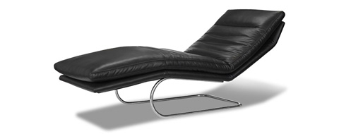 W. Schillig L.p. - Jill Adjustable Chaise - 50443-KF65