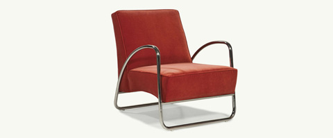 Younger Furniture - Neo Chair - 1470