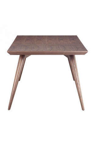 Zuo Modern Contemporary, Inc. - Stockholm Dining Table - 100000