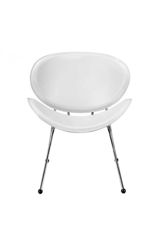 Zuo Modern Contemporary, Inc. - Match Side Chair - 100102
