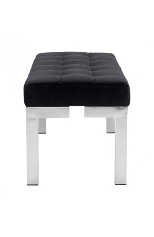 Zuo Modern Contemporary, Inc. - Partner Bench - 100197