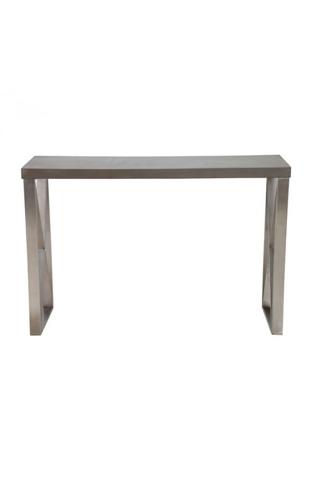 Zuo Modern Contemporary, Inc. - Paragon Console Table - 100203