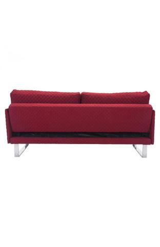 Zuo Modern Contemporary, Inc. - Pax Sleeper Sofa - 100211
