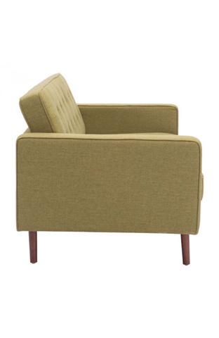 Zuo Modern Contemporary, Inc. - Puget Sofa - 100221