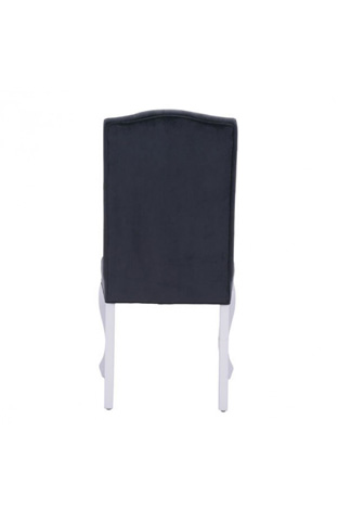 Zuo Modern Contemporary, Inc. - Bourbon Dining Chair - 100226