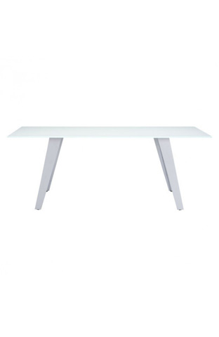 Zuo Modern Contemporary, Inc. - House Dining Table - 100252