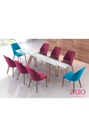 Zuo Modern Contemporary, Inc. - Vaz Dining Chair - 100270