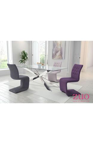 Zuo Modern Contemporary, Inc. - Hyper Dining Chair - 100285