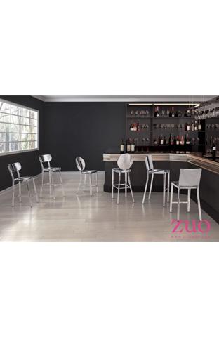 Zuo Modern Contemporary, Inc. - Fall Counter Stool - 100305