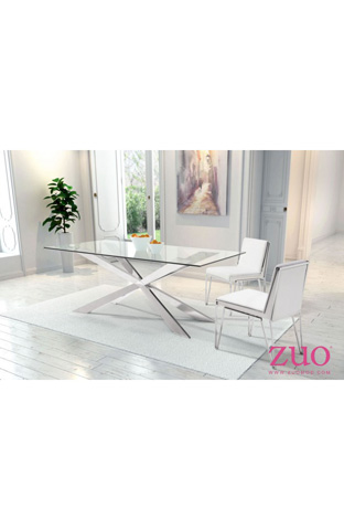 Zuo Modern Contemporary, Inc. - Kylo Dining Chair - 100335