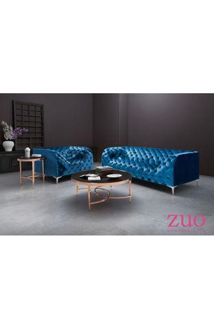Zuo Modern Contemporary, Inc. - Elite Coffee Table - 100347