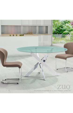 Zuo Modern Contemporary, Inc. - Stance Dining Table - 102139