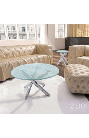 Zuo Modern Contemporary, Inc. - Stance Coffee Table - 102140
