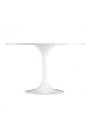Zuo Modern Contemporary, Inc. - Wilco Round Dining Table - 102173