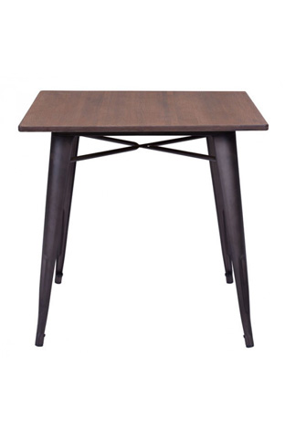 Zuo Modern Contemporary, Inc. - Titus Dining Table - 109124
