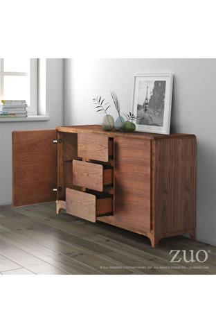 Zuo Modern Contemporary, Inc. - Coral Way Buffet - 199056