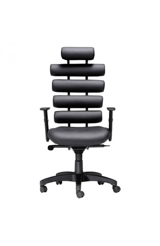 Zuo Modern Contemporary, Inc. - Unico Office Chair - 205050