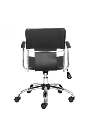 Zuo Modern Contemporary, Inc. - Trafico Office Chair - 205181