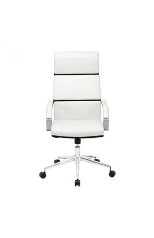 Zuo Modern Contemporary, Inc. - Lider Pro Office Chair - 205311