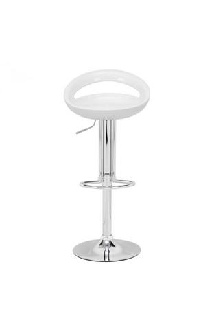 Zuo Modern Contemporary, Inc. - Tickle Barstool - 300022