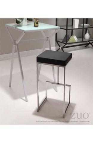 Zuo Modern Contemporary, Inc. - Darwen Barstool - 300045