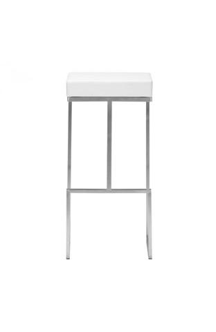 Zuo Modern Contemporary, Inc. - Darwen Barstool - 300046