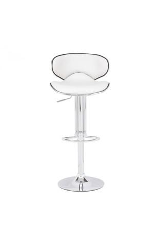 Zuo Modern Contemporary, Inc. - Fly Barstool - 300131