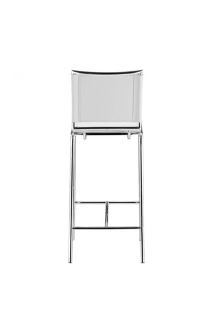 Zuo Modern Contemporary, Inc. - Soar Barstool - 300151
