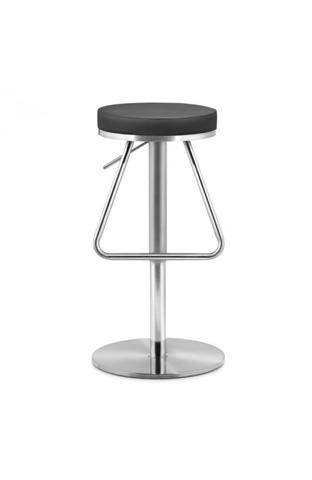 Zuo Modern Contemporary, Inc. - Soda Barstool - 300250
