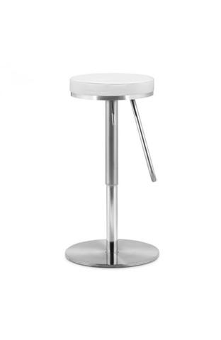 Zuo Modern Contemporary, Inc. - Soda Barstool - 300251