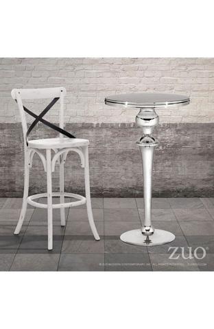 Zuo Modern Contemporary, Inc. - Molokai Bar Table - 401185