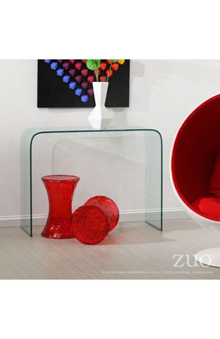 Zuo Modern Contemporary, Inc. - Mecca Console Table - 404128