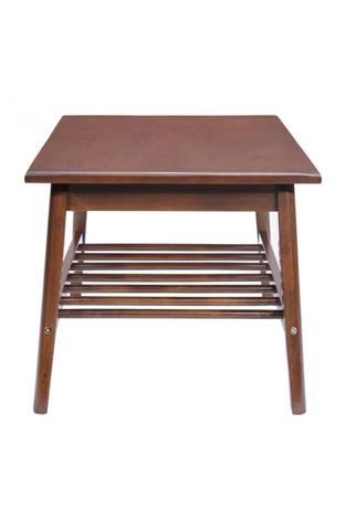 Zuo Modern Contemporary, Inc. - Aventura Cocktail Table - 404225