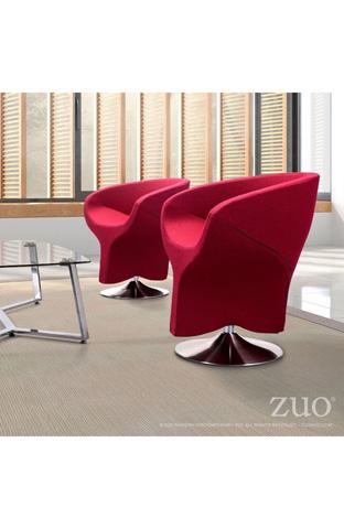Zuo Modern Contemporary, Inc. - Kuopio Chair - 500330