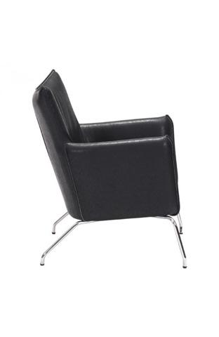 Zuo Modern Contemporary, Inc. - Ostend Club Chair - 500508