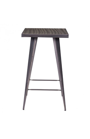 Zuo Modern Contemporary, Inc. - Olympia Bar Table - 601189